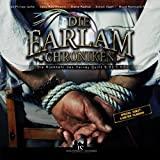 Die Earlam Chroniken: Die Rückkehr des Harvey Quint