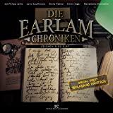 Die Earlam Chroniken: Zeichen