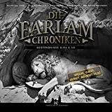 Die Earlam Chroniken: Geständnisse