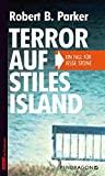 Robert B. Parker: Terror auf Stiles Island