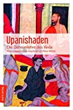 Peter Deussen, Peter Michel: Die Upanishaden. Die Geheimlehre des Veda