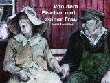 Renate Raecke: Von dem Fischer und seiner Frau