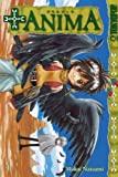 Mukai Natsumi: Anima Band 01