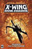 Michael A. Stackpole: Requiem f�r einen Rogue