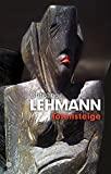 Christine Lehmann: Totensteige