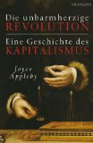 Joyce Appleby: Die unbarmherzige Revolution