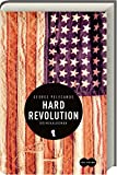 George Pelecanos: Hard Revolution