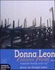 Donna Leon: Endstation Venedig. Commissario Brunettis zweiter Fall.