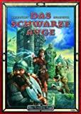 diverse Autoren: Das Schwarze Auge Fantasy-Rollenspiel