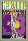 Paul R. Hume: Shadowrun - Abenteuer Mercurial