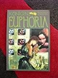 Stephan Wieck: Shadowrun - Königin Euphoria