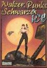 Guido Hölker, Susanne Lork: Shadowrun - Quellenbuch Walzer, Punks & Schwarzes ICE