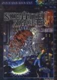 Stephen Henson: Shadowrun - Schattenzauber 3.01D