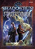 Peter Taylor, Frank Trollmann: Shadowrun - Stra�enmagie