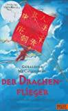 Geraldine McCaughrean: Der Drachenflieger