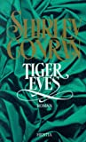 Shirley Conran: Tiger Eyes