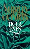 Shirley Conran: Tiger Eyes