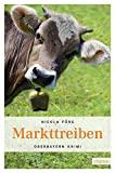 Nicola Förg: Markttreiben