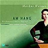 Markus Werner: Am Hang