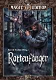 Bernd Rothe: Rattenfänger