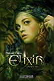 Mélanie Delon: Elixir