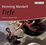 Henning Mankell: Tiefe