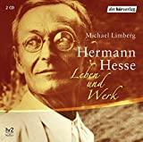 Michael Limberg: Hermann Hesse