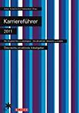 Stefan Humpl: Karriereführer 2011