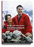 Heinz Fischer, Margit Fischer: Erinnerungen