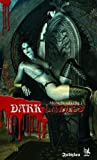 Alisha Bionda: Dark Ladies