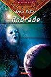 Armin R��ler: Andrade