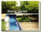 Peter Janke: Kleine G�rten