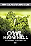 Claudia Puhlf�rst (Hrgb.), Uwe Voehl (Hrgb.): OWL kriminell