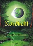 Karin Schulze: Nordlicht