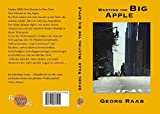 Georg Raab: Wasting the Big Apple