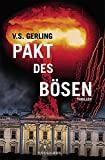 V.S. Gerling: Pakt des B�sen