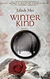 Lilach Mer: Winterkind