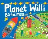 Birte M�ller: Planet Willi