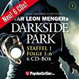 Ivar Leon Menger: Darkside Park - Staffel 1