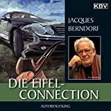 Jacques Berndorf: Die Eifel-Connection