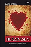 David Daniel: Herzrasen