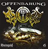 Offenbarung 23: Rheingold