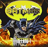 Batman - Inferno: Hölle