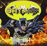 Batman - Inferno: Hölle