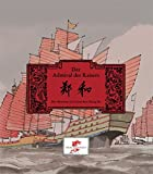 Nora Frisch, Weng Qi: Der Admiral des Kaisers
