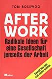 Tobi Rosswog: After Work