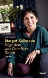 Uwe Birnstein: Margot Käßmann