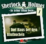 Sir Arthur Conan Doyle: Das Haus bei den Blutbuchen