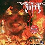 Faith van Helsing: Mörderisches Halloween
