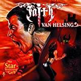 Faith van Helsing: Folge 18: König der Nacht